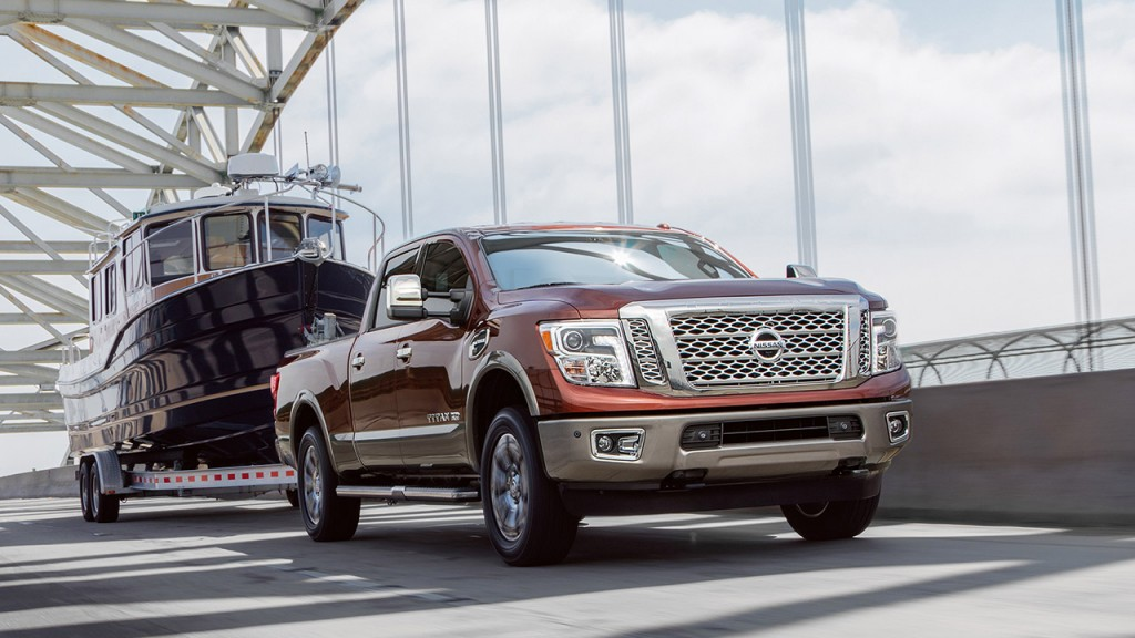2017-nissan-titan-xd-cummins-diesel-towing-original