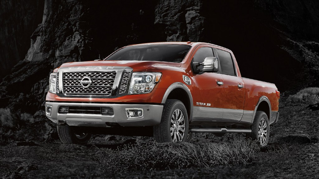 2017-nissan-titan-xd-front-profile-forged-copper-original