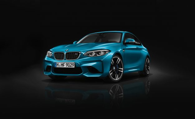 2018-BMW-M2-PLACEMENT-626x383 (1)