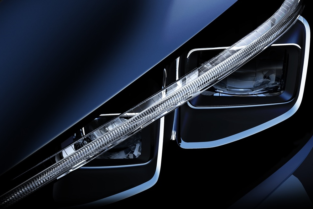 2018-Nissan-leaf-headlamp-teasercover
