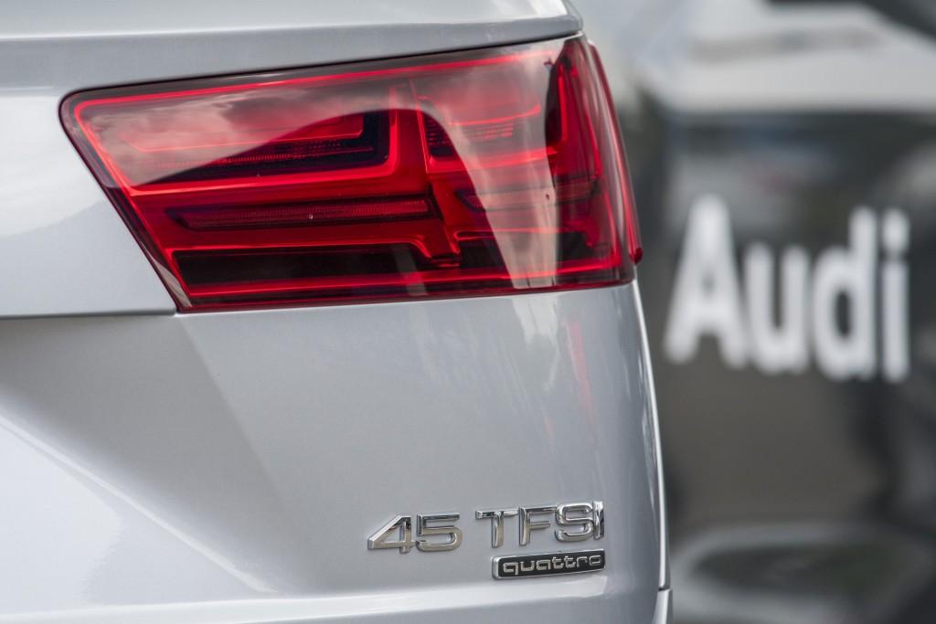 Audi-0090