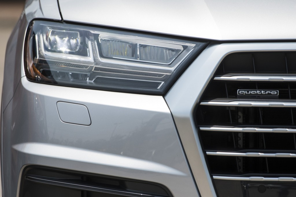 Audi_0101