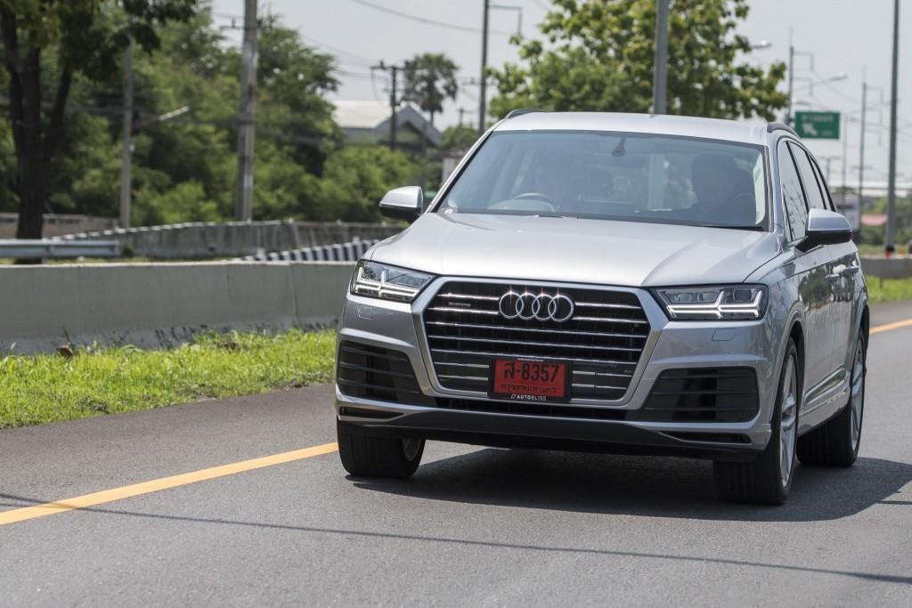Audi_0109
