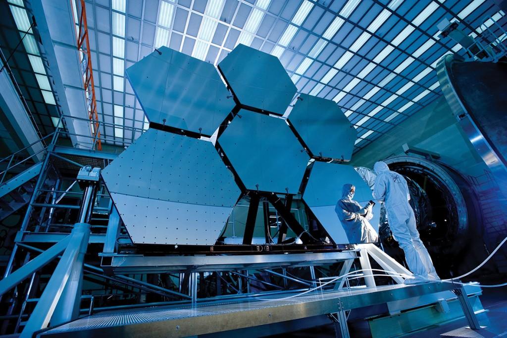 James_Webb_Space_Telescope_Mirror37