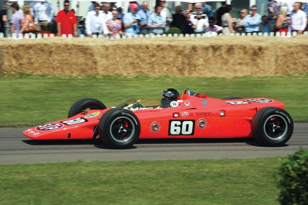 Lotus56