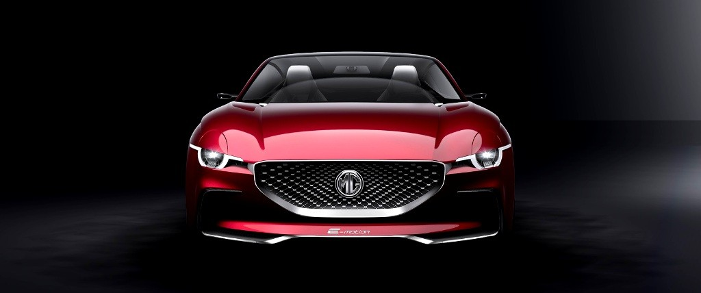 MG E-motion Concept Car_03_re
