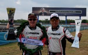 Mazda Motor Sport_11