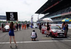 Mazda Motor Sport_4