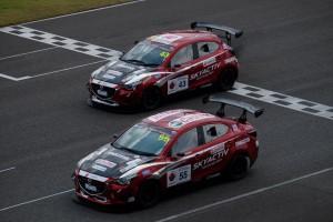 Mazda Motor Sport_9