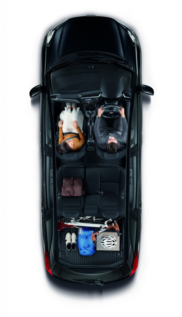 New Mobilio_S Topview (5 seats)