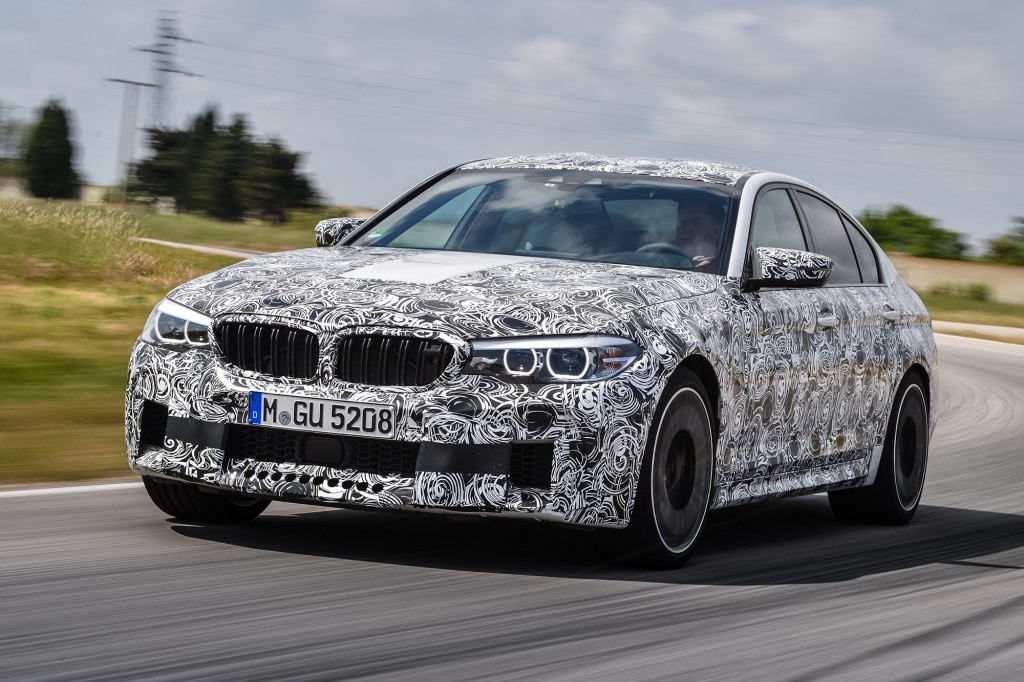 P90257501_highRes_the-new-bmw-m5-with-