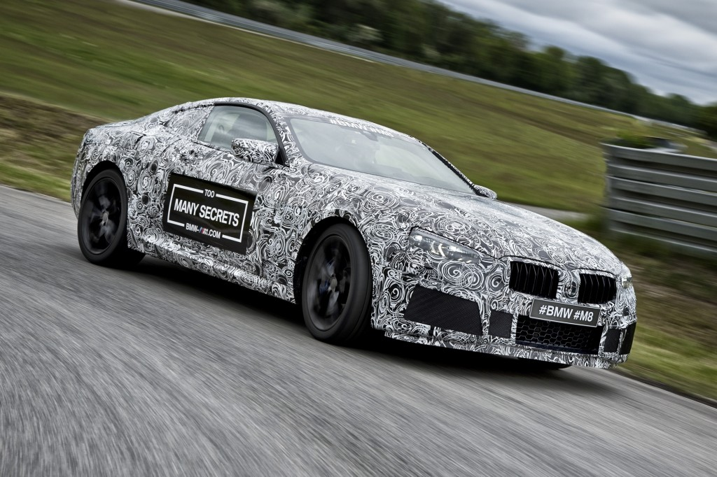 P90260935_highRes_bmw-m8-prototype-05-