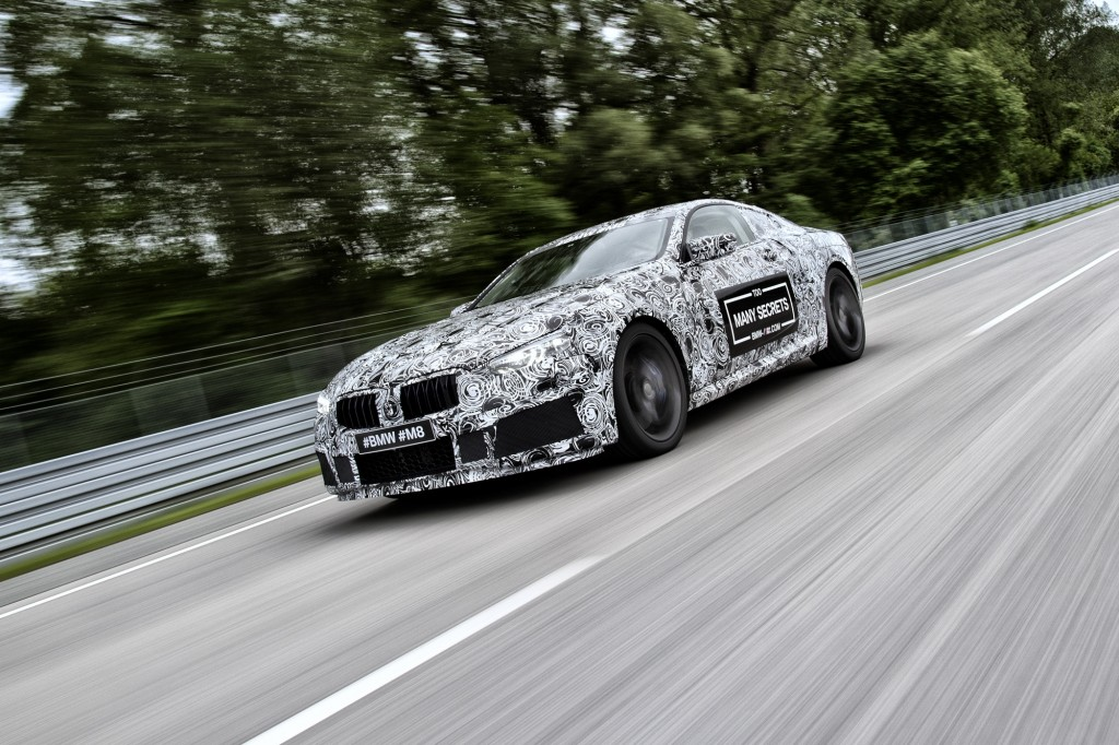 P90260939_highRes_bmw-m8-prototype-05-
