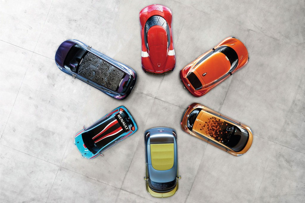 Renault-Life-Cycle-Design-Strategy-Concept-Cars-04