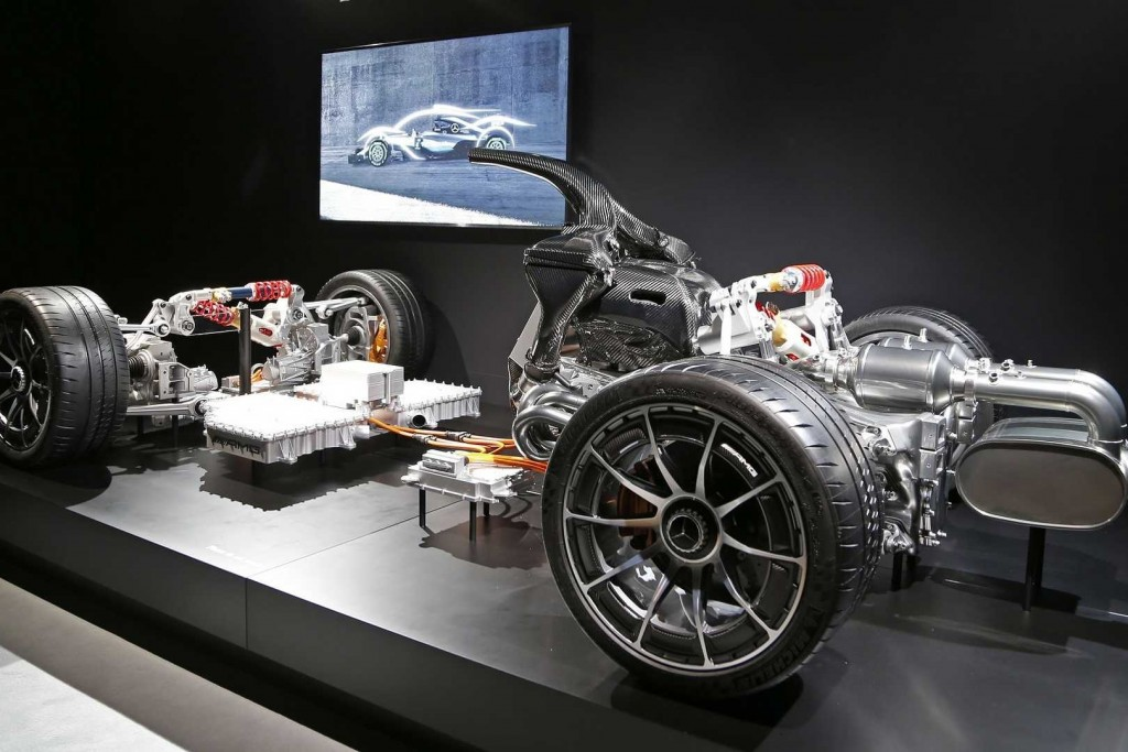 mercedes-amg-project-one-underpinnings (1)