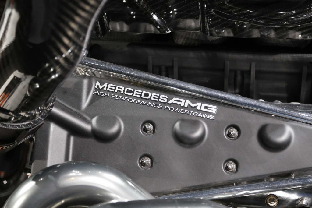 mercedes-amg-project-one-underpinnings (3)