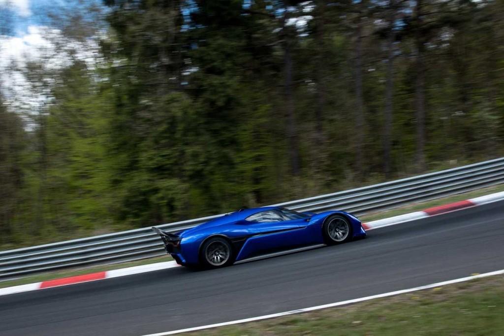 nio-ep9-nurburgring-record (2)