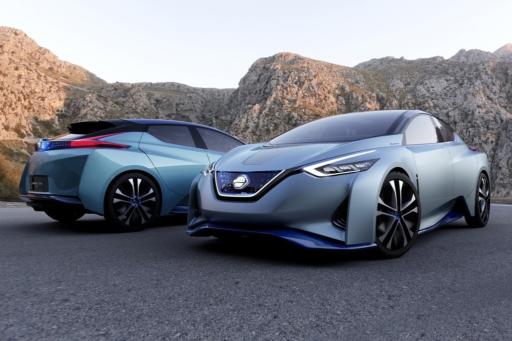 nissan-ids-concept-new-13
