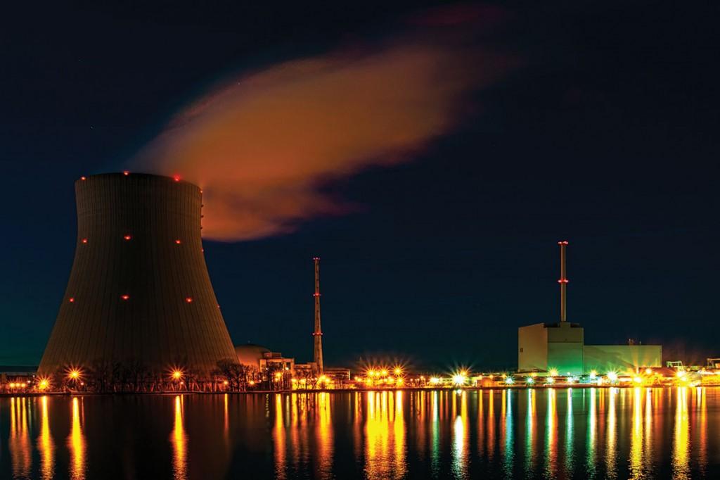 nuclear-option-1