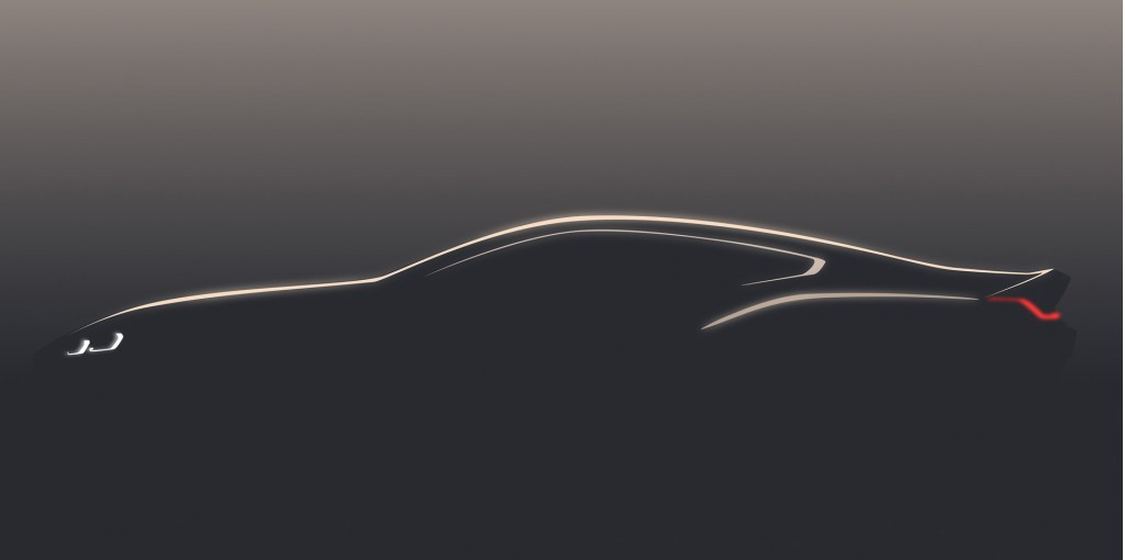 teaser-for-bmw-8-series-previewing-concept-debuting-at-2017-concorso-deleganza-villa-deste_100606328_l
