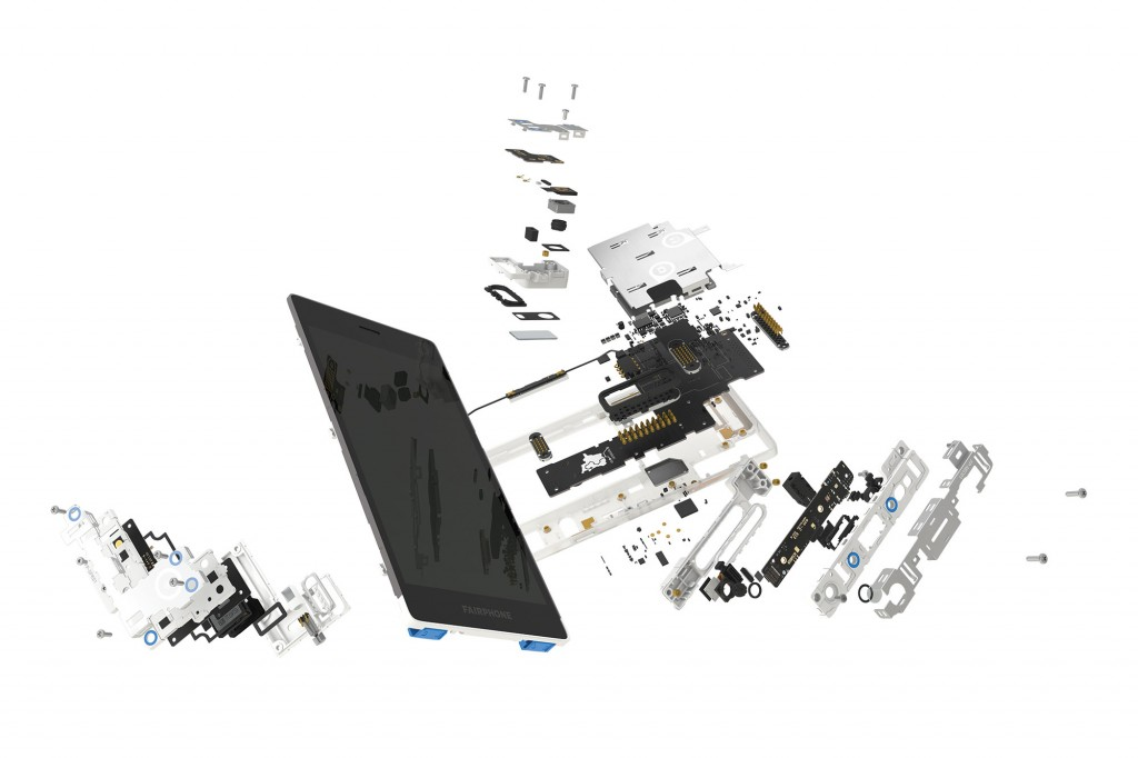 the-fairphone-2---exploded-view_18859854505_o
