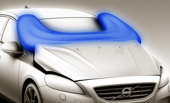 volvo_v40_airbag_160523_1