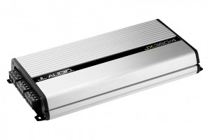 POWER AMPLIFIER JL AUDIO รุ่น JX360/4