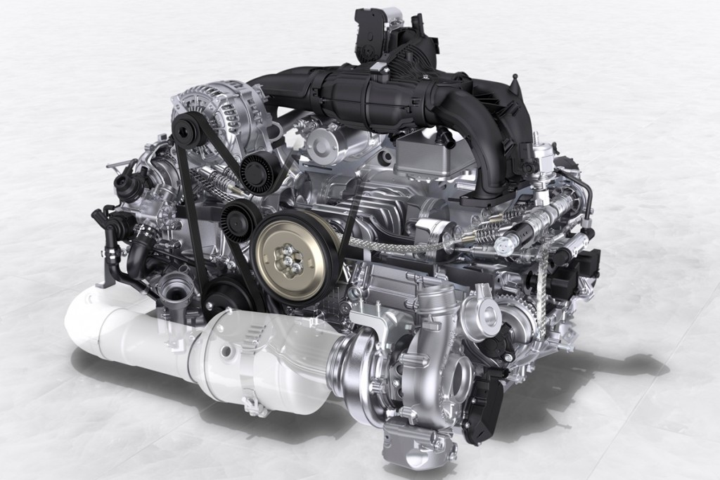 2017-Porsche-718-Boxster-engine-02