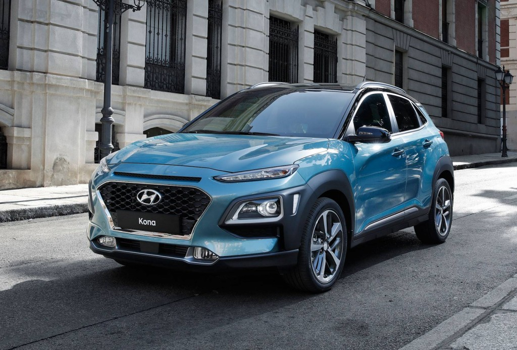 2018-hyundai-kona-revealed-it-is-the-brand-s-juke-fighter_4