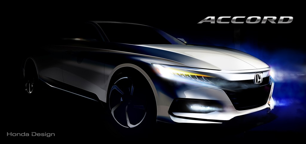 2018_Honda_Accord_Concept_Sketch Web