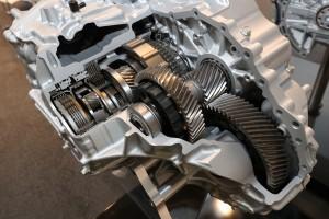 Honda Accord รุ่นใหม่ เริ่มวิ่งทดสอบแล้ว กับเครื่องยนต์เบนซิน เทอร์โบ 2.0 ลิตร เกียร์ 10 จังหวะ !