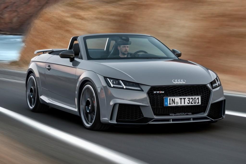 Audi-TT_RS_Roadster-2017-1600-07