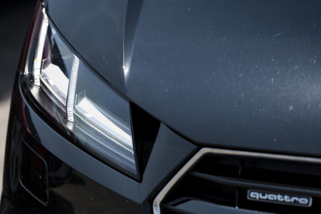 Audi_0066