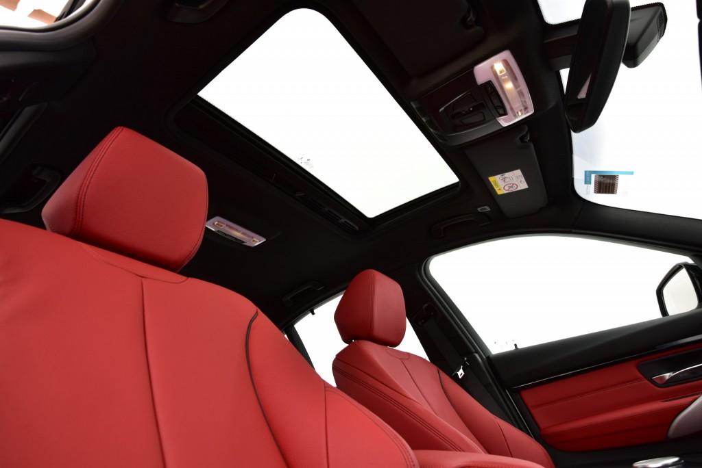 BMW 330e M Sport (18)