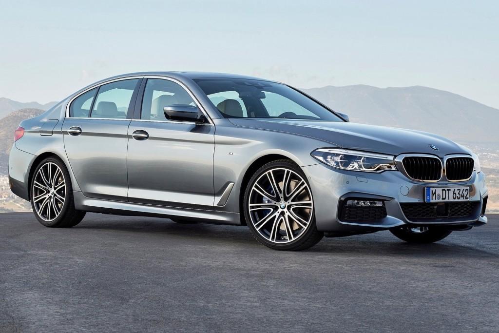 BMW-5-Series-2017-1600-03