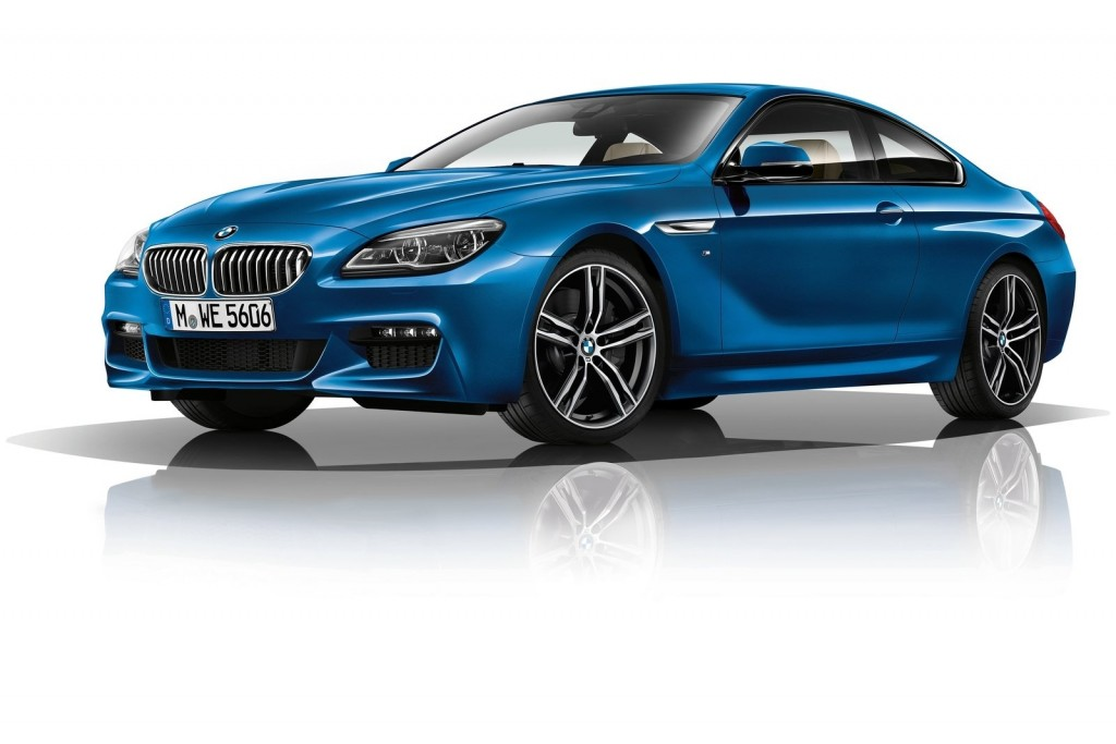 BMW-6-Series-2018-1600-05