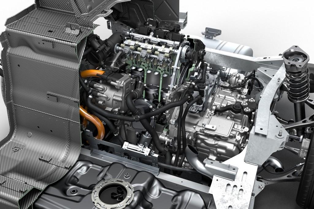 BMW-i8-2015-1600-c5