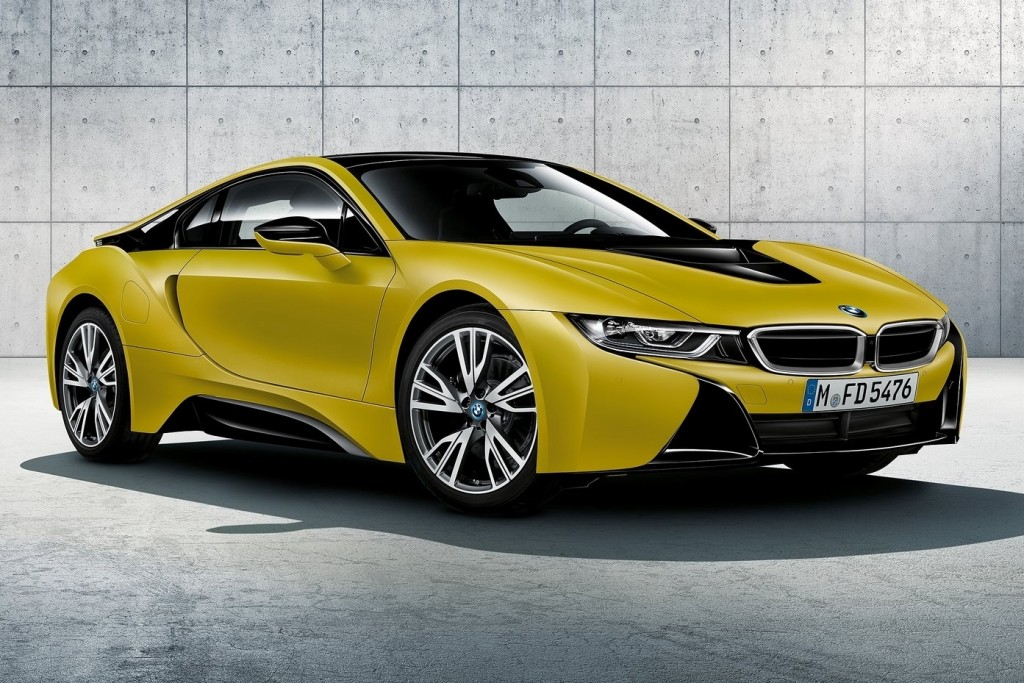 BMW-i8_Protonic_Frozen_Yellow-2018-1600-06