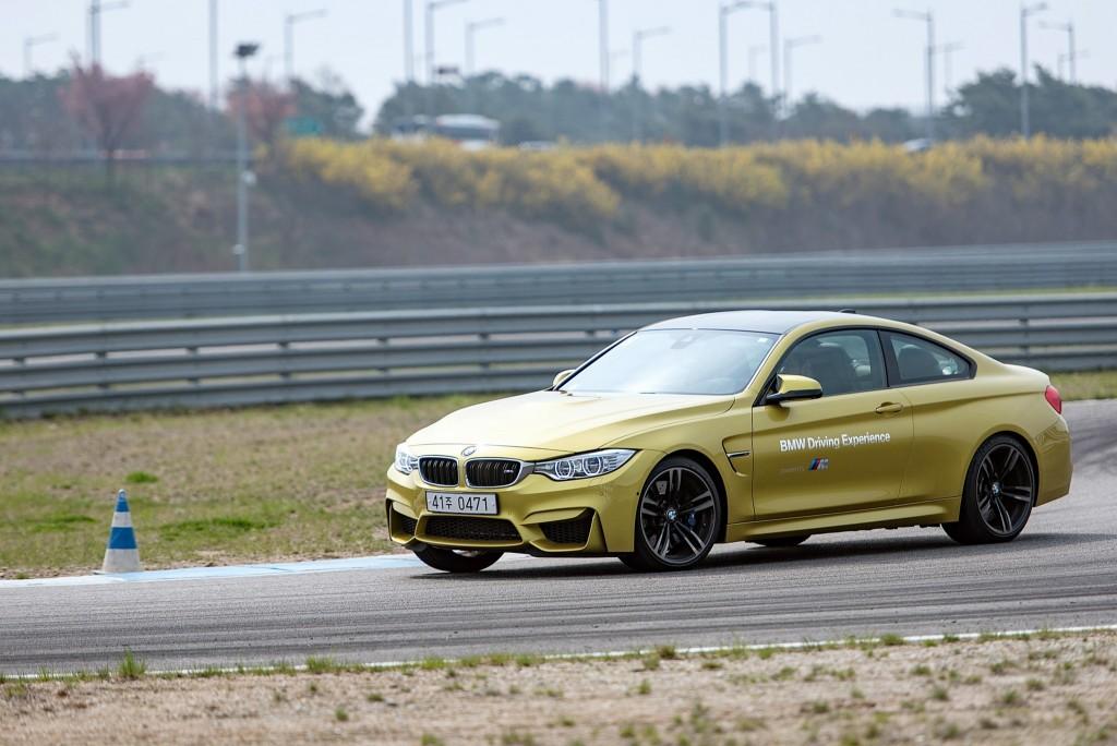 BMWM_170418_095640 (1)