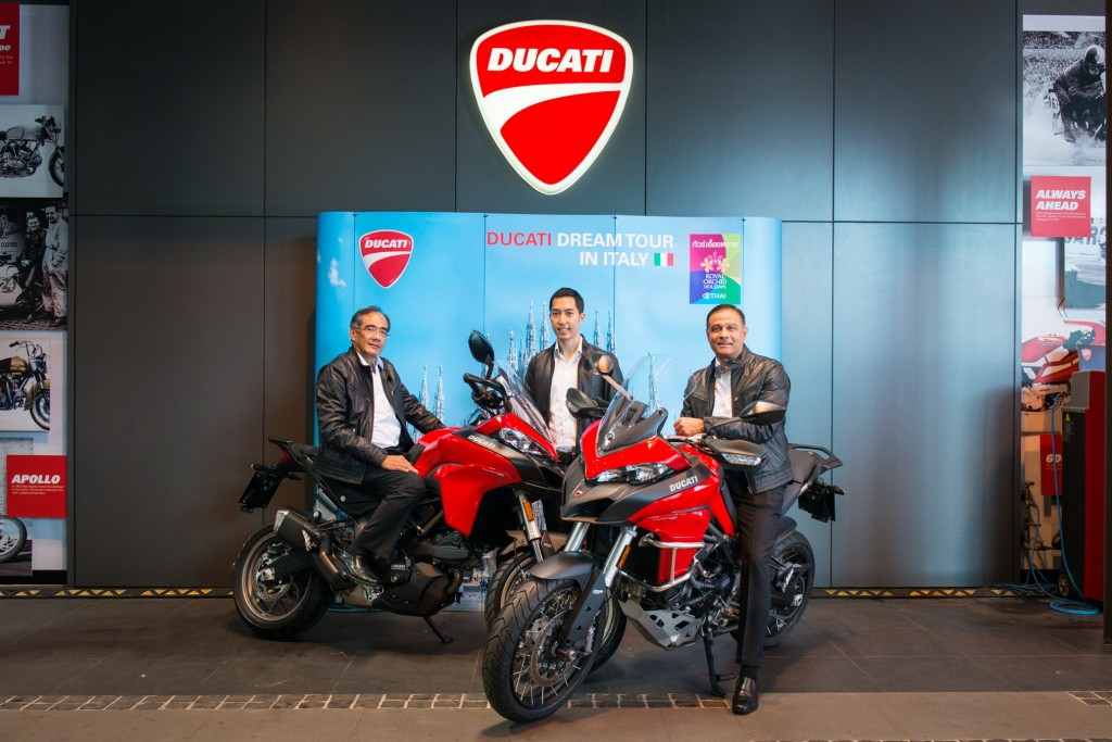 Ducati&TG Management_6