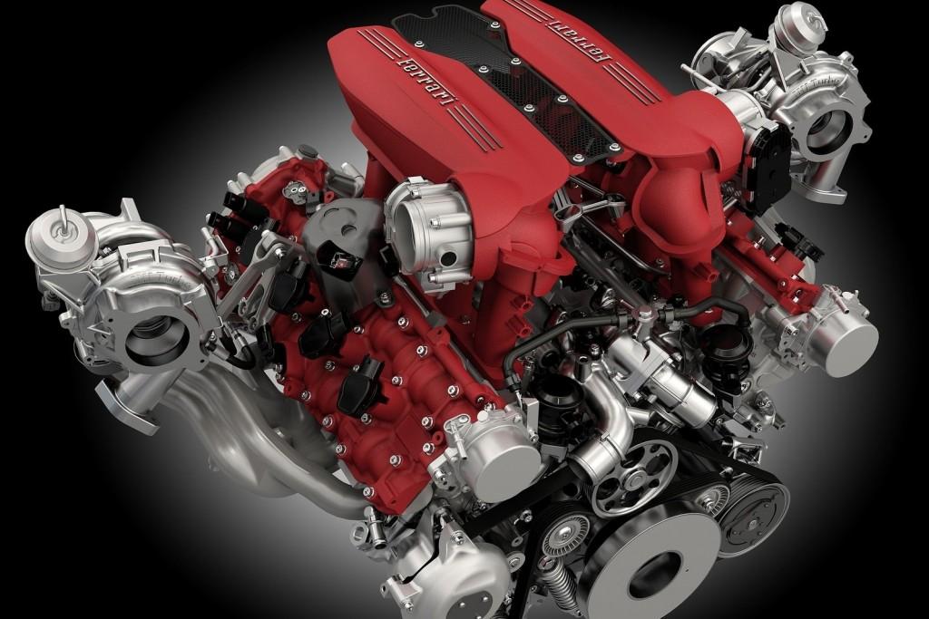 Ferrari-488_GTB-2016-1600-2b