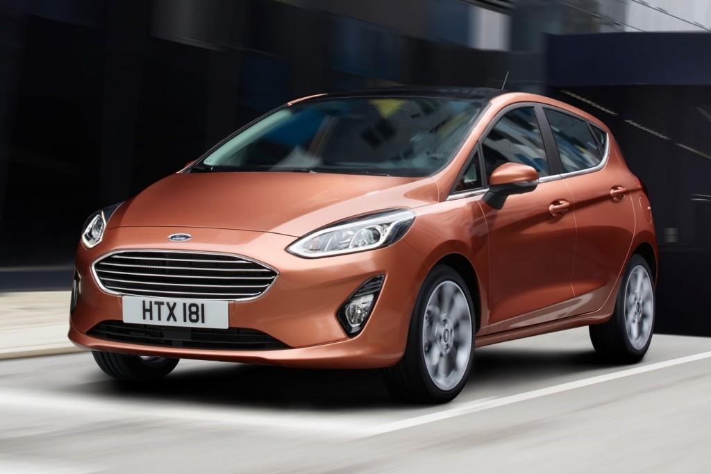 Ford-Fiesta-2017-1600-07