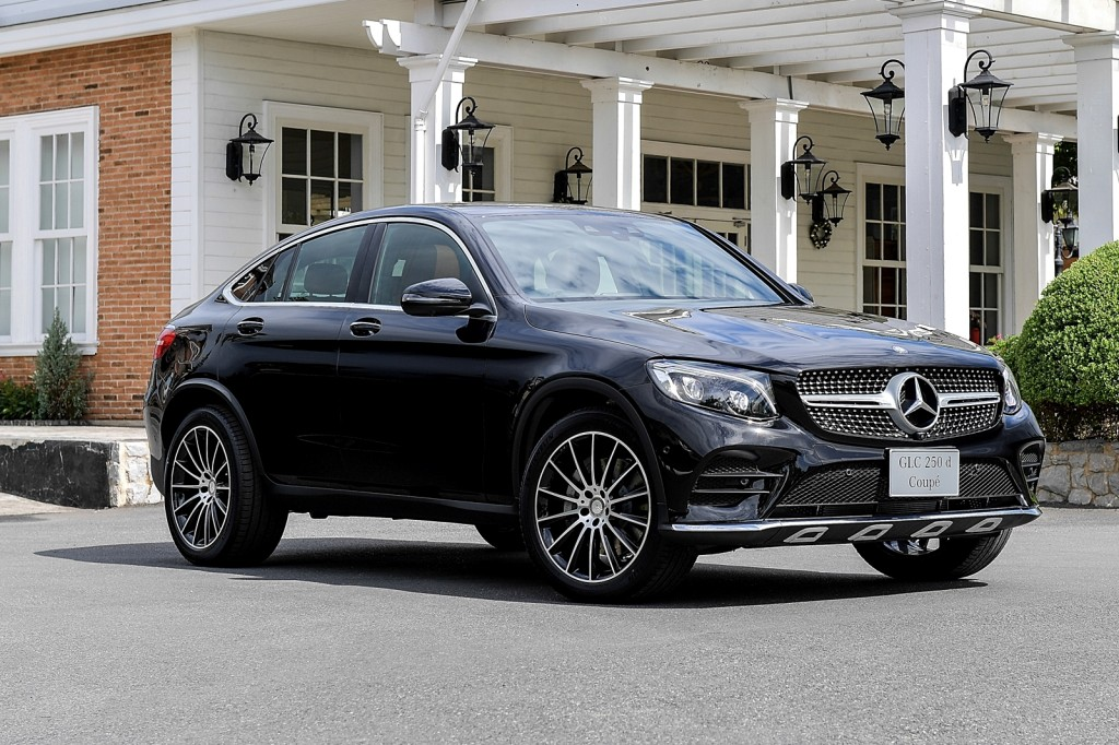 GLC 250 d 4MATIC Coupé AMG Dynamic_Exterior (1)