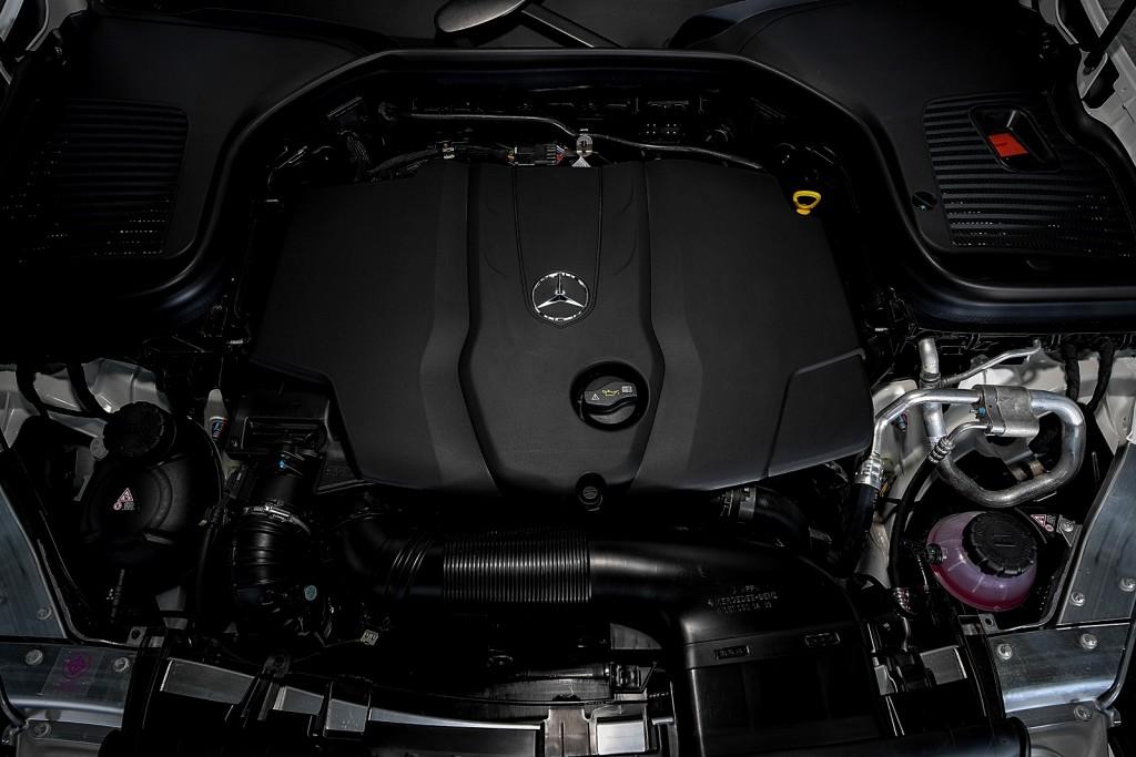 GLC 250 d 4MATIC Coupé AMG Plus_Exterior (12)