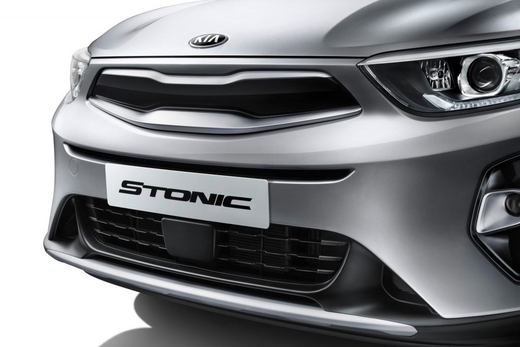 Kia-Stonic-2018-1600-09