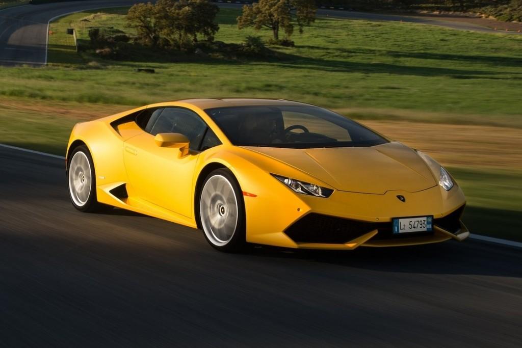Lamborghini-Huracan_LP610-4-2015-1600-10