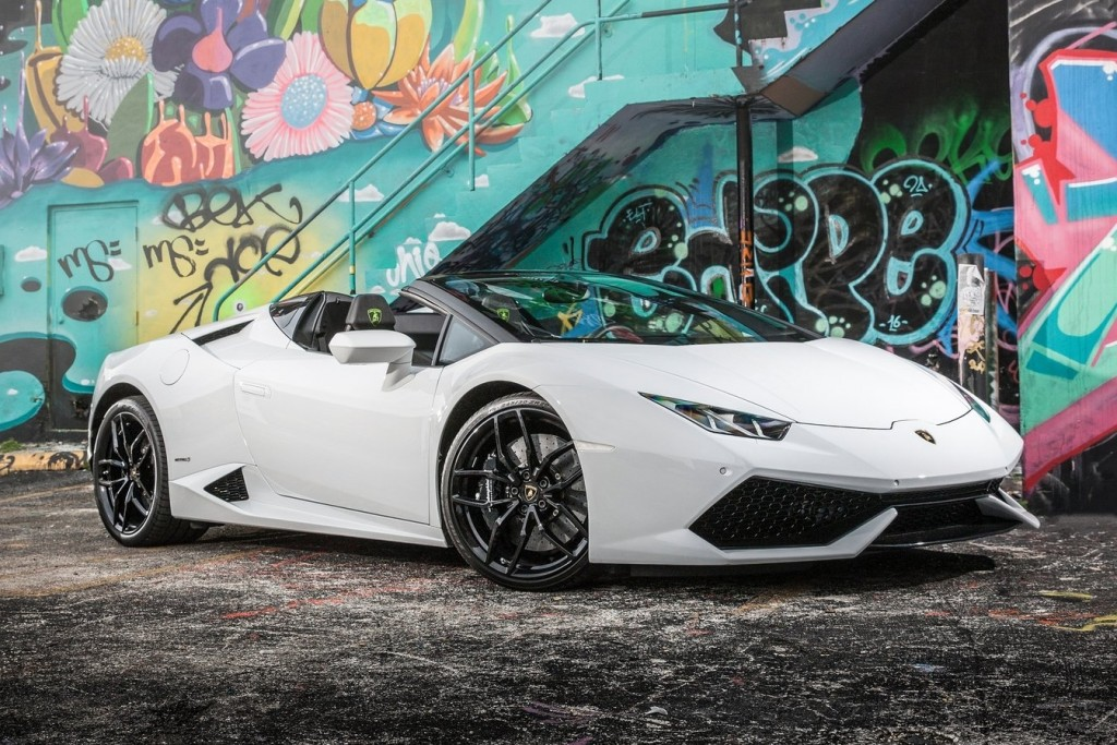 Lamborghini-Huracan_LP610-4_Spyder-2017-1600-04