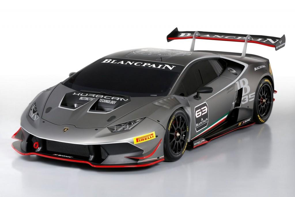 Lamborghini-Huracan_LP620-2_Super_Trofeo-2015-1600-01
