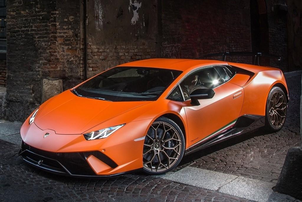 Lamborghini-Huracan_Performante-2018-1600-05