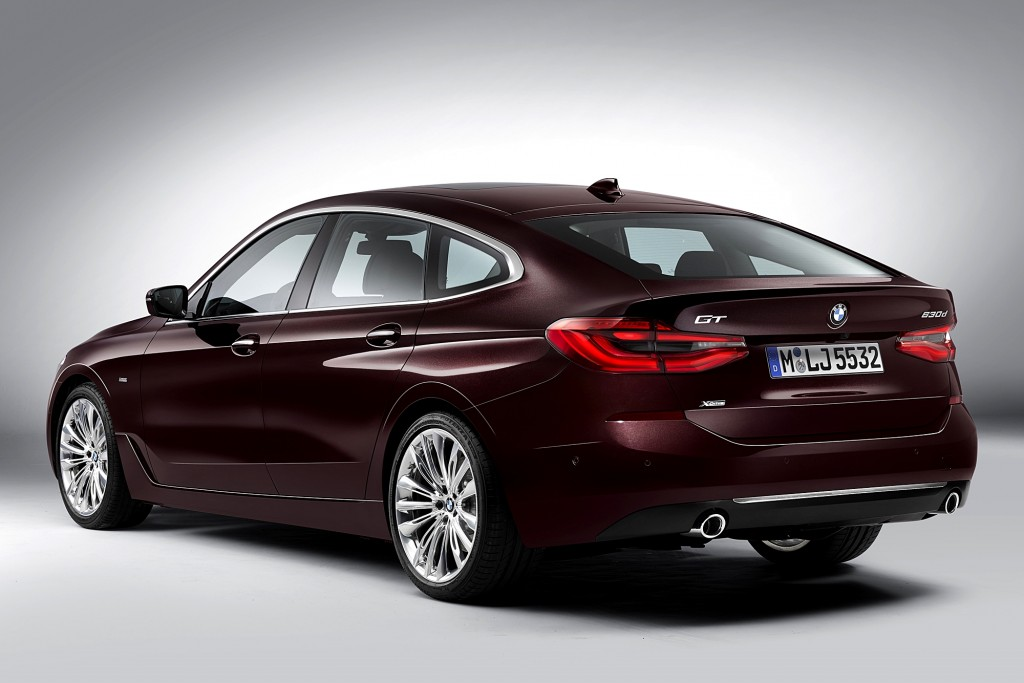 P90258845_highRes_bmw-6-series-gran-tu